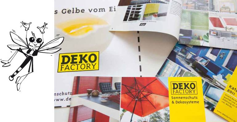 corporate design neo design consulting. Black Bedroom Furniture Sets. Home Design Ideas