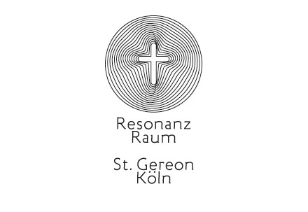 Logo: ResonanzRaum